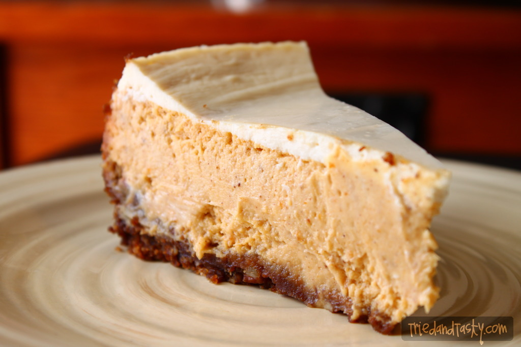 pumpkin cheesecake with pumpkin cheesecake with pumpkin cheesecake ...