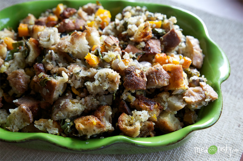 ... butternut squash with quinoa and gorgonzola red quinoa with butternut