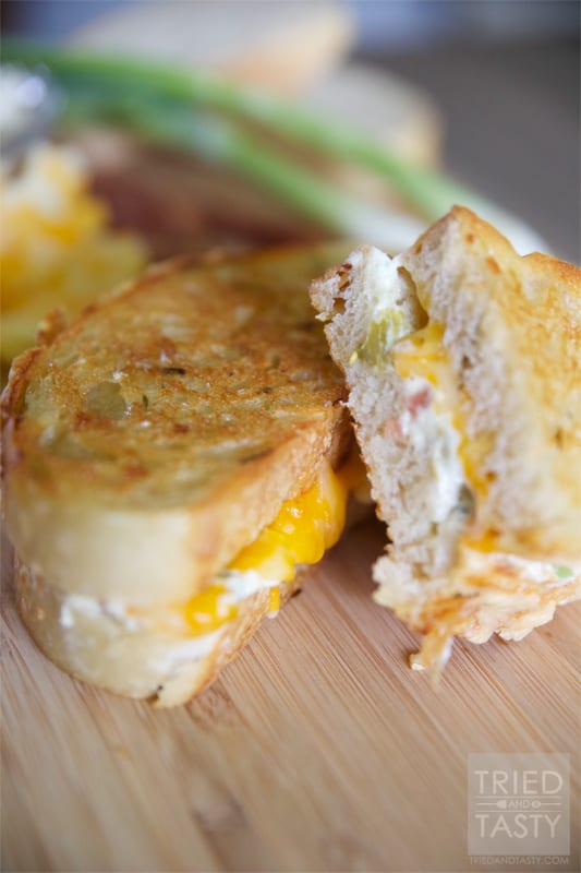 ... jalapeno popper grilled cheese sandwich jalapeno popper grilled cheese