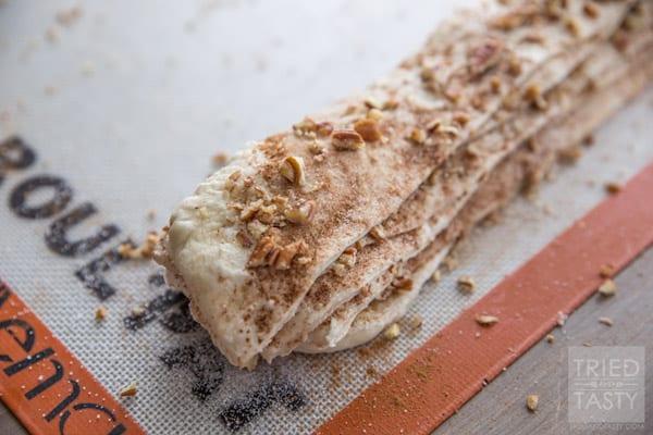 rhodes-pumpkin-pie-pull-apart-bread-08
