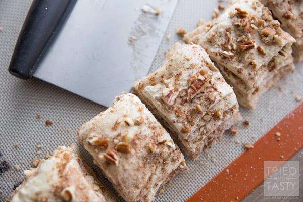 rhodes-pumpkin-pie-pull-apart-bread-09